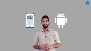 Android Development Courses Free