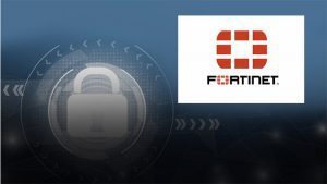 Network & Security Courses Free